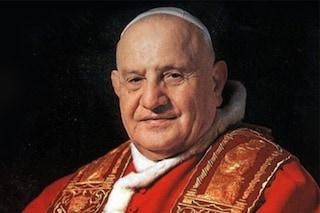 La vita di Giovanni Paolo XXIII, chi era il Papa buono Angelo Roncalli
