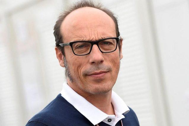 Guido Meda, lutto per la voce del Moto GP
