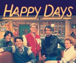 """Morto Thomas L. Miller, storico produttore di serie Tv come """"Happy Days"""" e """"8 Sotto un Tetto"""""""