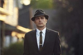 22.11.63 arriva su Canale 20: la miniserie con James Franco tratta dal romanzo di Stephen King