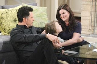 Beautiful, anticipazioni 26 aprile - 2 maggio: Bill chiede a Katie di sposarlo, lei risponde di no