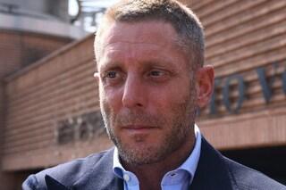 """Lapo Elkann: """"Adesso voglio aiutare gli altri. Sogno di avere una figlia, la chiamerei Italia"""""""