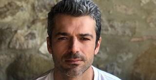 Perché Luca Argentero non è più 'quello del Grande Fratello'