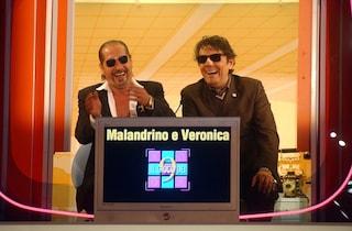 """Coronavirus, il comico Roberto Malandrino guarito: """"Sono fuori pericolo, ho avuto tanta paura"""""""
