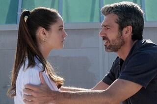 """Matilde Gioli: """"Doc non è finito, sistemiamo la seconda parte e torniamo presto"""""""