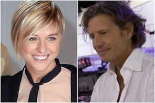 """Tornano Le Iene, Davide Parenti ricorda Nadia Toffa: """"Ci manca. Era favolosa, una parte di noi"""""""