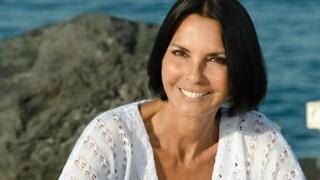 Marina torna a Un Posto al Sole, lo annuncia Nina Soldano