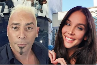 """Salvo Veneziano attacca Paola dopo il GF Vip: """"Inconcepibile, il fidanzato ha fatto votare le fan"""""""