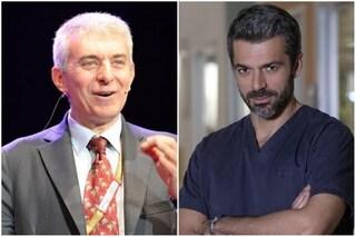 Cosa è successo davvero della storia di Andrea Fanti in Doc - Nelle tue mani