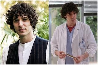 """Doc - Nelle tue mani, Spollon: """"La seconda stagione? Con questo successo sarebbe stupido non farla"""""""