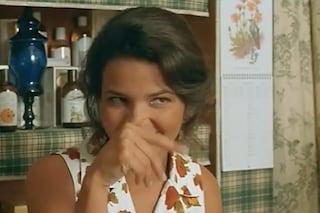 Quante volte ho detto piripì: il nostro amore per Il Ciclone di Leonardo Pieraccioni
