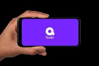 Ecco Quibi, la piattaforma di contenuti on demand solo per smartphone