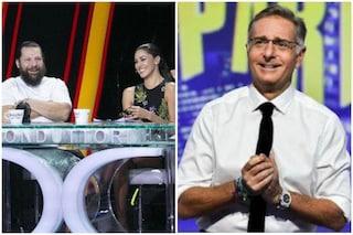 Tu si que vales e Scherzi a Parte tornano in tv, la decisione Mediaset per i palinsesti