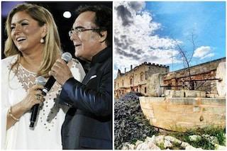 """Romina Power: """"Torno a Cellino dalla mia famiglia, dove la legge permette la mia quarantena"""""""
