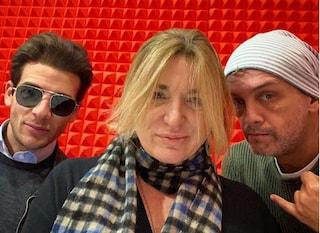 """Addio a Susanna Vianello, il ricordo dei colleghi in radio: """"Era radiosa con un'energia incredibile"""""""