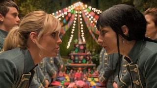 """""""Vis a Vis - El Oasis"""", ecco la serie spin-off con le nuove avventure di Maca e Zulema"""