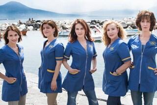 Programmi TV di stasera 7 maggio: Vivi e lascia vivere su Rai Uno, Hunger Games su Italia Uno