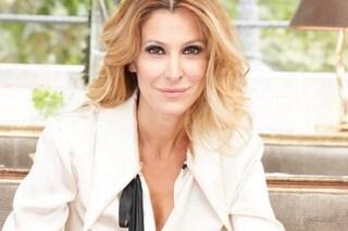 Adriana Volpe conferma lo sbarco su Tv8: l'affetto dei colleghi da Andrea Denver a Marcello Cirillo