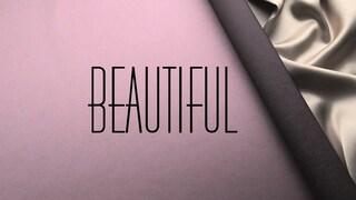 """""""Beautiful"""" rinnovato fino al 2022, in onda senza interruzioni da 35 anni"""