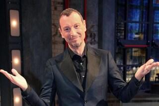 I Soliti Ignoti torna in diretta tv con uno speciale domenica 24 maggio