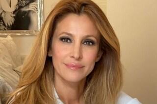 """Adriana Volpe: """"La Rai è il passato. Magalli? Non mi ha mai cercato, aspetto ancora le scuse"""""""