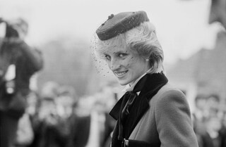"""""""Lady Diana ha tentato 4 volte il suicidio"""": la rivelazione nel docufilm sulla vita della principessa"""