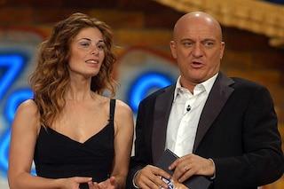 Zelig Covid Edition, lo show torna con Vanessa Incontrada e Claudio Bisio per aiutare gli artisti
