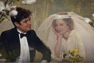 """""""La Rai per il cinema italiano"""", otto film disponibili in esclusiva su RaiPlay dal 21 maggio"""