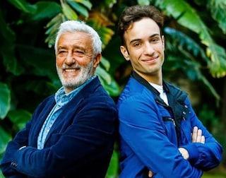 """""""Un Po' sto a casa"""": tornano i protagonisti di Un posto al sole, ma alle prese con la Fase 2"""