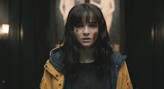 Dark: la terza e ultima stagione arriva il 27 giugno su Netflix e la data non è casuale