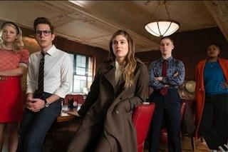 The Politician: la seconda stagione della serie di Ryan Murphy arriva su Netflix dal 19 giugno