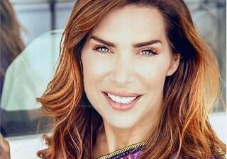 """Veronica Maya torna in tv, dal 1 giugno parte """"L'Italia che fa"""""""