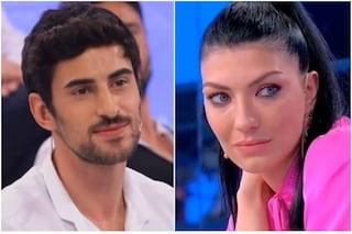 """Giovanna ha chiesto ad Alessandro di tornare a Uomini e Donne: """"Senza te non finirò il mio percorso"""""""