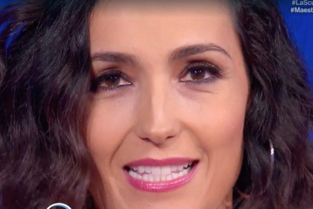 Caterina Balivo lascia Vieni da me: