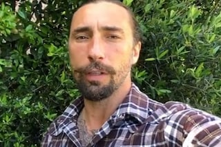 Vittorio Brunotti aggredito, finisce in ospedale l'inviato di Striscia la Notizia