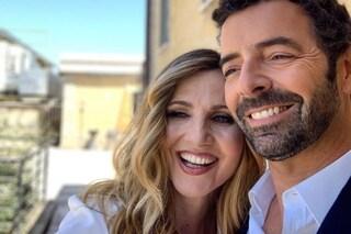 """""""Rapporti pessimi tra Alberto Matano e Lorella Cuccarini"""", ma i due dichiarano stima reciproca"""
