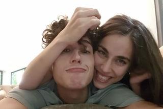 Perché Eleonora ed Edoardo non ci sono in Skam 4, i motivi reali che li ha tenuti lontani dal set