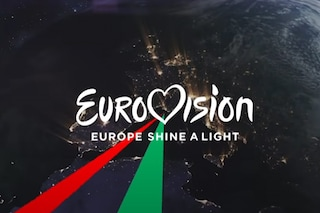 L'Eurovision alternativo fa la metà di Ciao Darwin, che vince il sabato degli ascolti tv