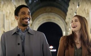 Doc - Nelle tue mani anticipazioni nuovi episodi, Gabriel e Alba si avvicinano