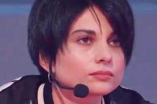 """Giordana Angi triste ad Amici Speciali, parla la madre: """"Sta benissimo, chiedo solo positività"""""""