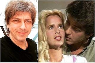 """È morto a 57 anni Gustavo Guillén, era Emilio Acosta nella telenovela """"Manuela"""""""