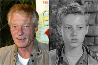 È morto Ken Osmond, era Eddie Haskell nella serie Il carissimo Billy e nel film Ci pensa Beaver