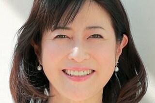 Kumiko Okae, la doppiatrice dei Pokemon, è morta di coronavirus