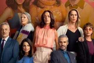 """Perché """"La casa de las flores"""" può essere la vostra prossima serie tv da vedere"""