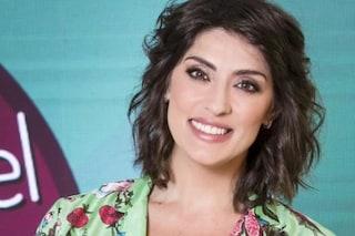 Elisa Isoardi torna in tv, dal 25 maggio riparte La prova del cuoco