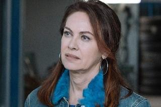 Vivi e lascia vivere, anticipazioni quarta puntata 14 maggio: Giada scopre che Laura ha mentito