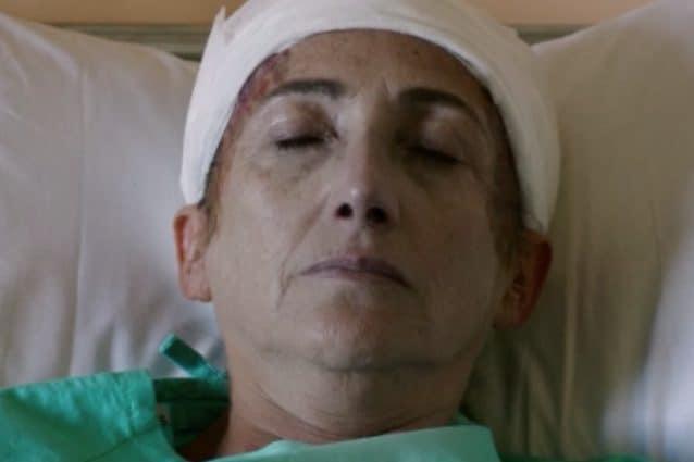 """storia Felicia Impastato raccontata Lunetta Savino mamma sfid mafia"""""""