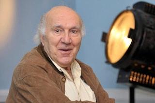 È morto Michel Piccoli, la Rai ricorda l'attore con una programmazione dedicata