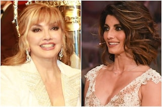 """Samanta Togni: """"L'addio a Ballando con le stelle? Volevo un altro ruolo, Milly Carlucci ha detto no"""""""