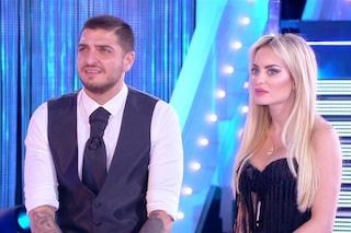 """Elena Morali: """"Luigi Favoloso non mi ricatta. Nina Moric impari l'italiano e smetta di fare lifting"""""""